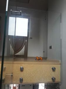 Modne balustrady szklane