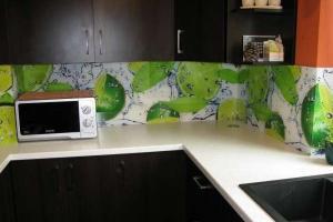 grafika do kuchni zabrze