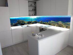 panele łazienkowe śląsk