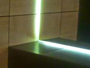 Lustro podświetlane Ruda śląska