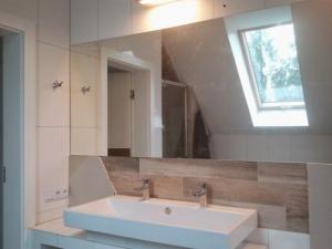 Lustro łazienkowe śląsk