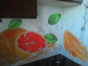 grafika do kuchni katowice